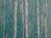 tomao_-blue-aspens-web