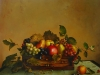 tomao_-fruit-basket-web