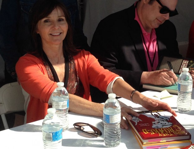 LA-Festival-signing-books